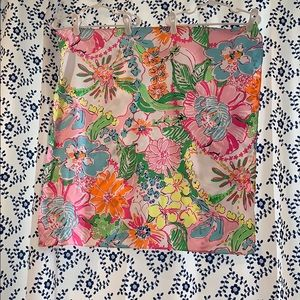Lilly for Target Scarf